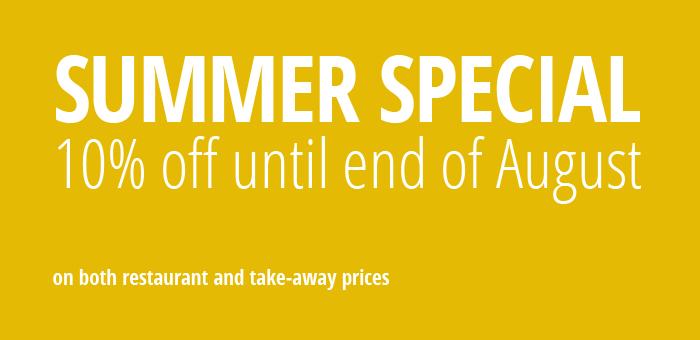 Summer_offer_slide-8